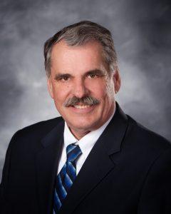 Robert S. Demuth, Jr.