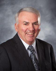 Gene Metz