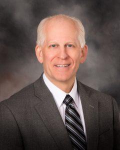 Stephen P. Schnieder