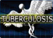 tuberculosis-logo