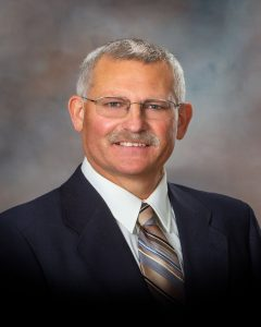 Bob Paplow